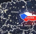 "VIDEO: Ivo Kahánek introduces Czechia - ""a land of marvellous people"""